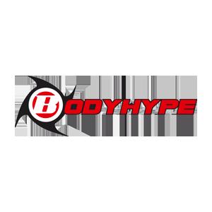 Bodyhype-Logo